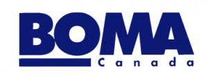 boma_logo_small