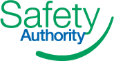 logo-safetyauthority2